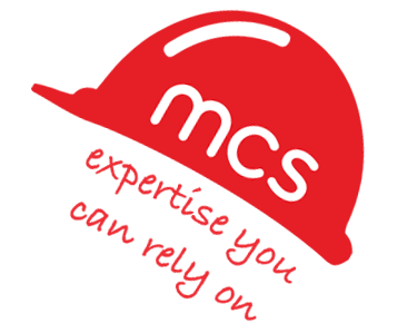 MCS - Expertise you can rely on