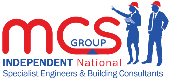MCS Group - Independent National Specialist Engineers & Building Consultants